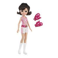 """Кукла MGA Entertainment  Лекса серии Moxie Girlz """"В мире спорта - Lexa """""""