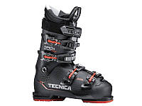 Горнолыжные ботинки Tecnica Mach Sport 80 HV 2019, фото 1