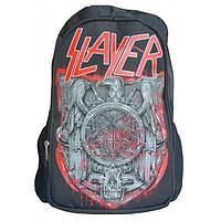 Рюкзаки с рок группами и неформальные рюкзаки