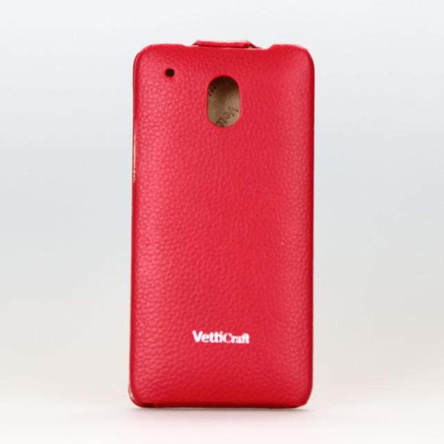 Чехлы для HTC One mini