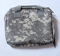 Универсальная сумка PK120-ACU