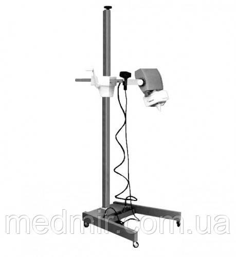 Передвижной рентген аппарат АРМАН 9Л5 (Б\У)