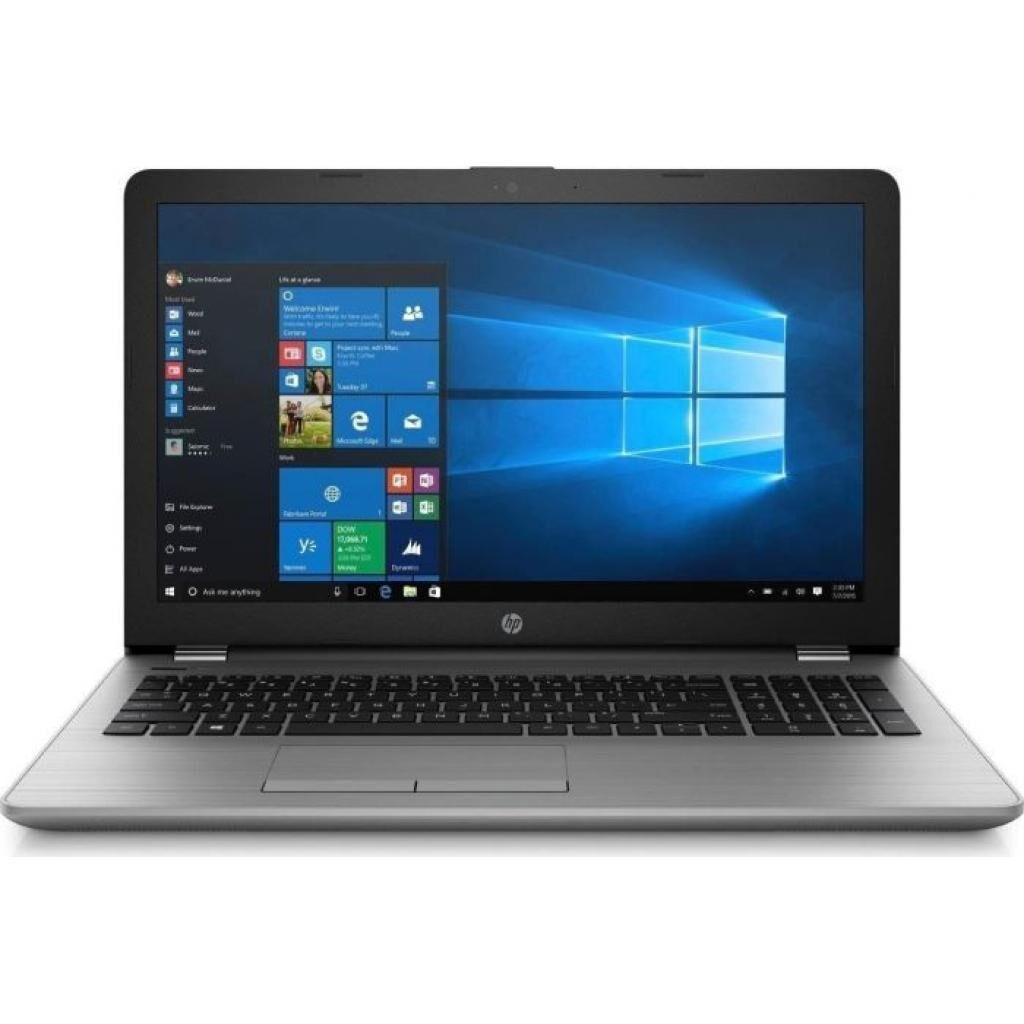 Ноутбук HP 255 G6 (5TK88EA)