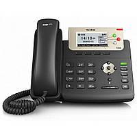 IP телефон Yealink SIP-T23G, фото 1
