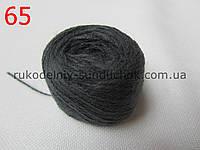 Акриловое мулине №65