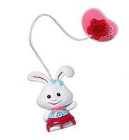 Оригинал. Интерактивная Соска с кроликом для куклы Baby Born Zapf Creation 819258K