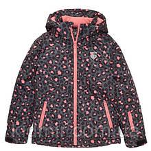 Дитяча зимова куртка Кік 146/152 см KIK 311