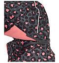 Детская зимняя куртка Кик 128-164 см KIK 311, фото 4