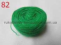 Акриловое мулине №82