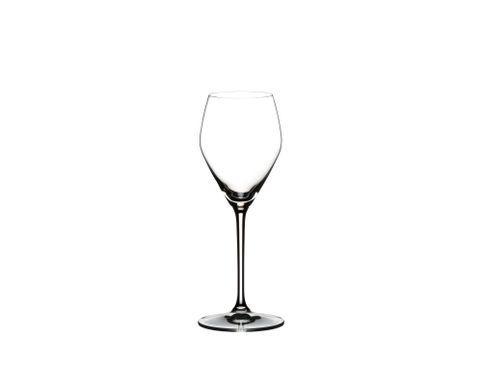 Набор бокалов для вина Riedel Prosecco 460 мл 4 шт (5441/85)