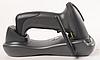 6 мес гарантия Сканер штрих-кода беспроводный Asianwell K10 USB до 300 метров