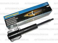 Амортизатор передний газ M.Sprinter 95-06, VW LT28-35 1996-2006