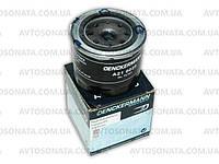 Фильтр масляный Daewoo Matiz/Tico/ Daihatsu Charade I.II.III A210020