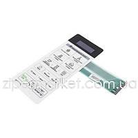 LG MFM62897101 MS2042G