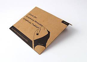 Перчатка для рисования Huion Cura CR-01, фото 3