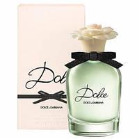 Женская парфюмированная вода Dolce&Gabbana  Dolce НОВИНКА 2014