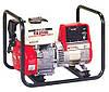 Бензиновий генератор ELEMAX SH-2900