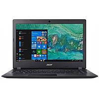 Ноутбук Acer Aspire 1 A114-32-P1EC (NX.GVZEU.007)