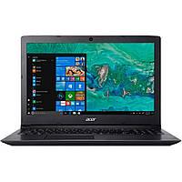 Ноутбук Acer Aspire 3 A315-53-52QA (NX.H38EU.036)
