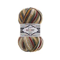 Superlana Maxi Multicolor №52143