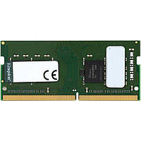 Модуль памяти для ноутбука SoDIMM DDR4 8GB 2666 MHz Kingston (KCP426SS8/8)