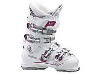 Горнолыжные ботинки Tecnica Ten 2 70 W HVL White 2018