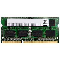 Модуль памяти для ноутбука SoDIMM DDR3L 8GB 1600 MHz Golden Memory (GM16LS11/8)