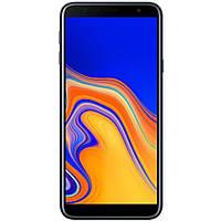 Мобильный телефон Samsung SM-J415F (Galaxy J4 Plus Duos) Black (SM-J415FZKNSEK)