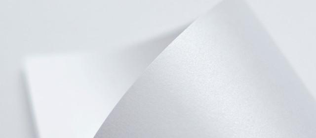 Печать визиток Stardream CRYSTAL