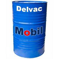 Mobil Delvac 1 5W-40 208л