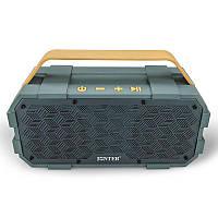 Колонка Bluetooth JONTER M90