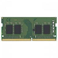 Модуль памяти для ноутбука SoDIMM DDR4 8GB 2666 MHz Kingston (KVR26S19S8/8)