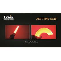 Сигнальний жезл Fenix AOT-M, фото 3