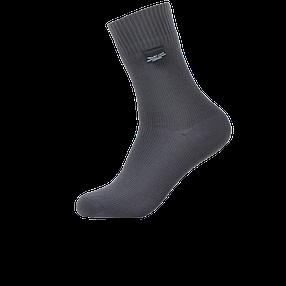Dexshell Coolvent Lite S Шкарпетки водонепроникні, фото 2