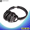 Беспроводные наушники ATLANFA AT-7612 - Bluetooth стерео наушники с MP3 плеером и FM радио (s8), фото 3