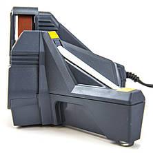 Work Sharp Combo Sharpener комбо точилка, фото 2
