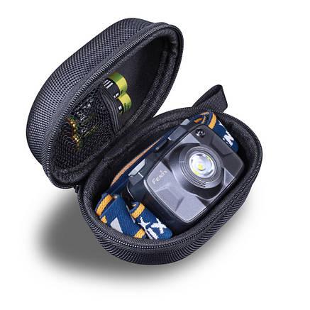 Чохол для налобних фонарів Fenix APB-20, фото 2