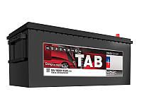 Аккумулятор TAB 6CT-150-L MAGIC TRUCK (TAB MAGIC 150)