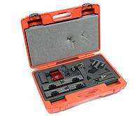 Спец инструмент для ремонта двигателя BMW (M60/M62) (912G12 Force Force)
