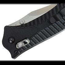 Нож складной Ganzo G710, фото 2