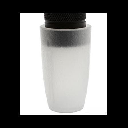 Дифузійний фільтр AOD-S білий Fenix, фото 2