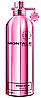 Roses Musk Montale (Монталь Розовый Мускус) 100ml edp Купите прямо сейчас и получите СУПЕР-ПОДАРОК! 