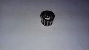 Підшипник тарілки зчеплення бензопили Husqvarna 137/142 14*10*11,5, фото 2