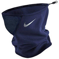 Бафф Nike Therma Sphere NWA63-481, размер - OSFM