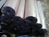 Защитная пленка для металла 1000-1250мм