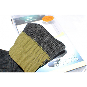 Dexshell Thermlite XL Шкарпетки водонепроникні, фото 2