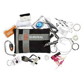 Набор для выживания Gerber Bear Grylls Ultimate Kit, фото 2