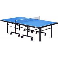 """Профессиональный теннисный стол """"GSI G-profi"""""""