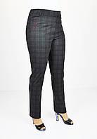 Женские брюки классические (544 модель) 50-60
