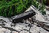 Ніж багатофункційний Ruike Trekker LD41-B, фото 2